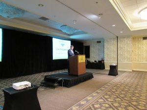 Investment Seminar Photo 19