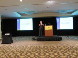 Investment Seminar Photo 17