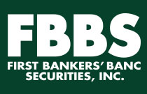 History - FBBS - First Banker's Banc Securities, Inc.