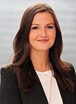 Meghan Greenwood, CFA